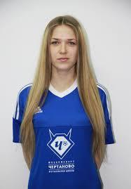 Yulia Bessolova