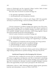 appendix c examples of projects and initiatives the nd page 100