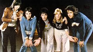 The top 10 best <b>Paul McCartney</b> & <b>Wings</b> songs | Louder
