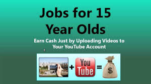 summer jobs good summer jobs for year olds jpg