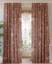 Купить готовые шторы в Вологде недорого - большой каталог ...
