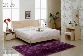 Modern Chairs For Bedroom Bedroom Furniture Ideas Shabby Chic Bedroom Furniture Info