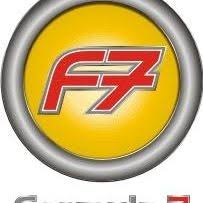 Formula7 (formula7) on Pinterest