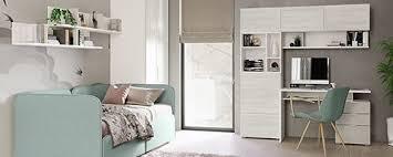 Дятьково: Интернет-магазин мебели в Москве, купить мебель по ...