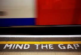 my hr careers tag mind the gap mind the gap
