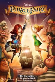 فيلم السحر والجمال The piret fairy 2014  Images?q=tbn:ANd9GcTenZURzWb88jbNYRIPZirzi5ZdqDQXHmWG5HlF88GWeUtliA_n