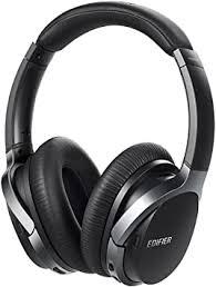 <b>Edifier W860NB</b> Active Noise Cancelling Over-Ear <b>Bluetooth</b> aptX