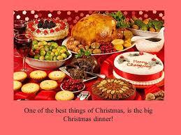 Картинки по запросу christmas in england traditions
