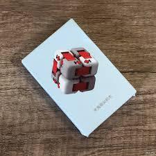 Кубик-<b>конструктор Xiaomi Mitu</b> Bunny Fingertips Blocks / Для ...