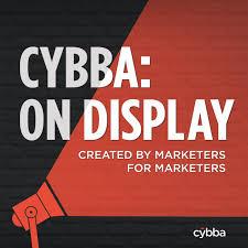 Cybba: On Display