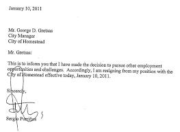 funny resignation letter templates sample example  resignation letter samples reason letters uk letters