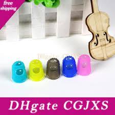 <b>String</b> Instruments Online Shopping | Buy <b>String</b> Instruments at ...