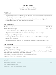 how to write a great resume raw resume app slide