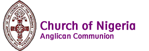 Image result for Church of Nigeria (Anglican Communion) Diocese of Yewa, Ilaro, Ogun State
