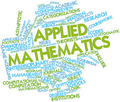 department of applied mathematics statistics johns hopkins applied mathematics and statistics m a and m s e