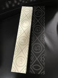 2019 <b>NEW Classic</b> Pattern Camellia <b>Flower Umbrella</b> With LED ...