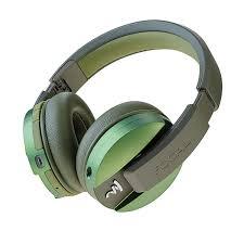 Купить <b>наушники Focal Listen Wireless</b> Chic Olive по низкой цене ...