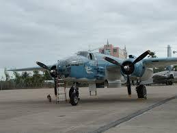 file north american b mitchell lone star flight museum jpg file north american b 25 mitchell lone star flight museum jpg