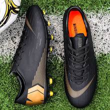 Football Shoes with <b>Spikes</b> reviews – Online shopping and reviews ...