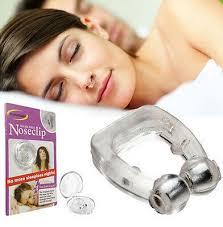 SIMPLY GORGEOUS <b>ANTI SNORE</b> STOP SNORING SLEEP ...