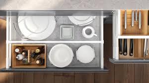 <b>Лотки для столовых</b> приборов и разделители кухонных ящиков ...