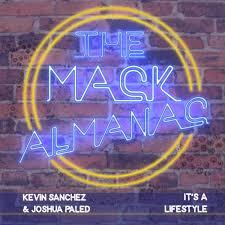 The Mack Almanac