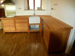 base units uamp sink kitchen sink and cabinet unit standing stand alone pantry units malays