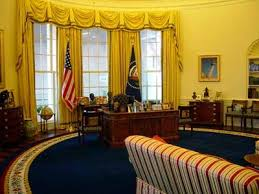 clinton presidential library and museum virtual tours grand valley state university bill clinton oval office