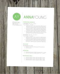 graphic design resume template   apa for literature review    design   template resume graphic