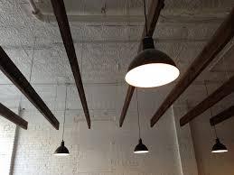 industrial pendant lighting fixtures image of commercial lighting fixtures hanging bowl pendant lighting