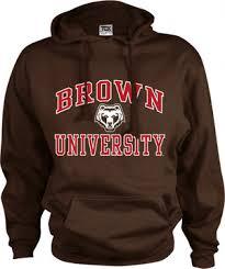 brown university essay   reportzwebfccom brown university essay