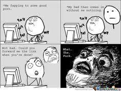 Memes on Pinterest | Funny Memes, Meme and Awkward Funny via Relatably.com