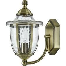 Настенные светильники <b>Maytoni</b> в Санкт-Петербурге – купить по ...