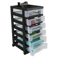 6 Drawer Lateral File Cabinet File Cabinet On Wheels Office Depot Roselawnlutheran
