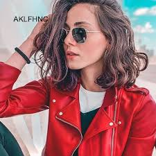 Best Offers squared <b>retro sunglasses brands</b> and get free shipping ...