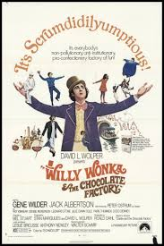 studio saturday cinema classics willy wonka and the chocolate studio 35 saturday cinema classics willy wonka and the chocolate factory com
