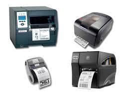 Критерии выбора <b>принтера печати этикеток</b> - Оборудование - Блог