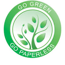 essays on go green save the earth   essay service    www    essays on go green save the earth