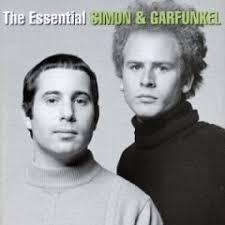 The Essential <b>Simon</b> and <b>Garfunkel</b> - Wikipedia
