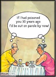 Image result for funny cartoons of old people