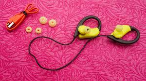 <b>JBL Endurance Sprint</b> review: Budget wireless sports headphones ...
