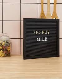 Доски для записей – купить в интернет-магазине | Snik.co