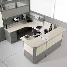 ikea office furniture home bespoke workstation desks 1000 images about workplaces on pinterest cubicles cubicle design buy home office furniture bespoke