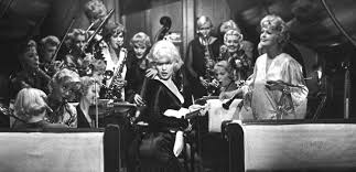 Resultado de imagen de some like it hot