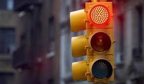 Resultado de imagen de semaforo