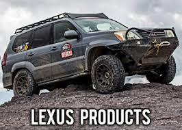 Southern Style <b>OffRoad</b> - Toyota 4Runner Tacoma Bumpers Store