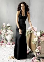 لصبايا اجمل الفساتين2014/2015 الاحمر والاسود images?q=tbn:ANd9GcT