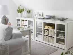 liatorp sideboard dining room sideboard or living room storage solution you decide anew office ikea storage