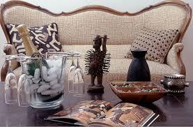 aline matsika furniture african inspired furniture