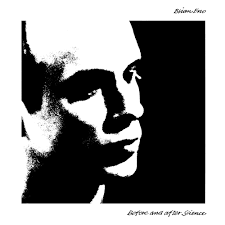 <b>Brian Eno</b> - <b>Before</b> and After Science Lyrics and Tracklist   Genius